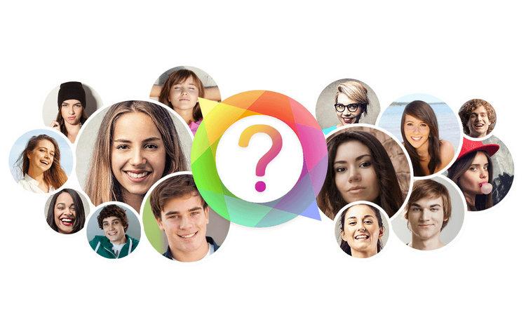 Tinder ma nowego rywala: GG wraca jako aplikacja... do randkowania -