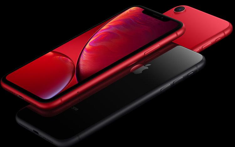 Nowa, atrakcyjna wersja iPhone'a XS zmierza na rynek. My na nią poczekamy -