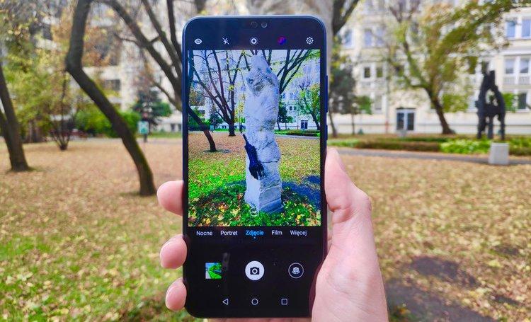Honor zwariował – Chińczycy szykują istny wysyp smartfonów w Europie -