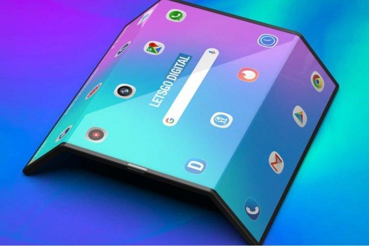 LG odpuszcza i nie pokaże składanego smartfona na MWC 2019. To bardzo mądra decyzja -