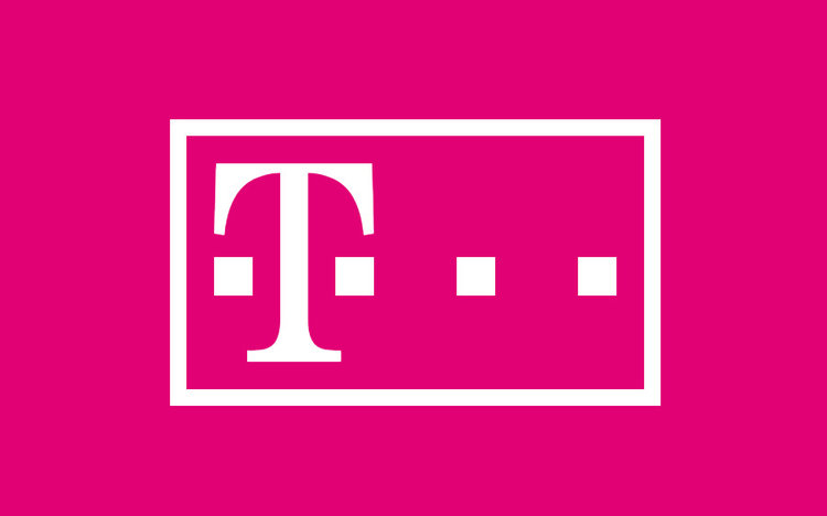 T-Mobile: Internet Domowy od teraz z tabletami i laptopami za złotówkę -