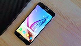 opinia o Samsung Galaxy S6