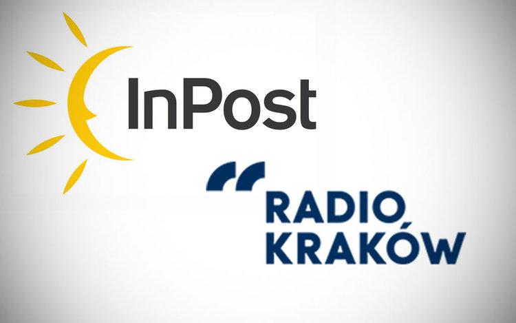 Uwaga, to tylko awaria: InPost dementuje, a Radio Kraków przeprasza -
