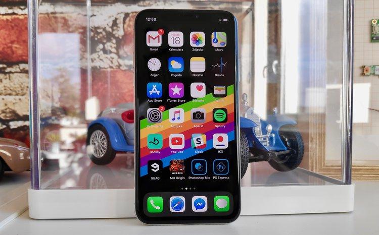 iPhone 11 i 11 Max – naprawdę mogą tak wyglądać. Brr… -