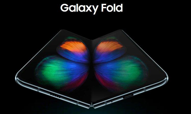 Stało się: Galaxy Fold opóźniony! Samsung nie może sobie pozwolić na kolejną wpadkę -