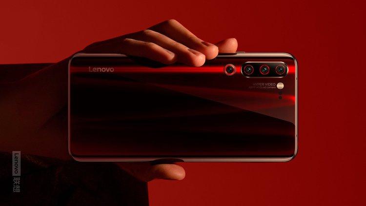 Pełna specyfikacja Lenovo Z6 Pro w sieci! Nadchodzi flagowy postrach konkurencji -